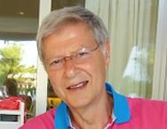 Arnulf Lothe