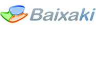 Baixaki