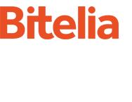 Bitelia