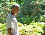 Gilles DE SAINT GERMAIN