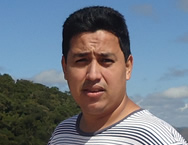 Hugo Éder Medina