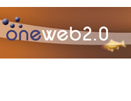 OneWeb 2.0