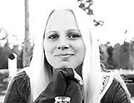 Liie Larsson
