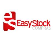 Lucas Sono Cabelera (EasyStock Compras)