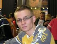 Martin Kadlec