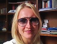 Наталия Головачева