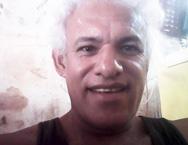 Flávio Lobo