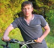 Иван Акулов