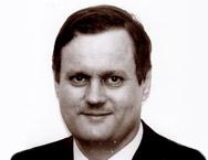 Vezér Endre