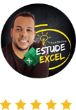 Marcelo Cruz, www.estudeexcel.com
