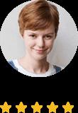 Monika Srovnalová, www.monikasrovnalova.cz
