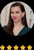 Kathia Dobo, www.kathiadobo.com