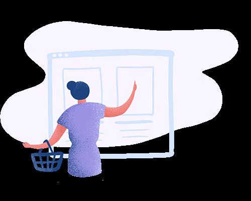 rychlé snadné online datování