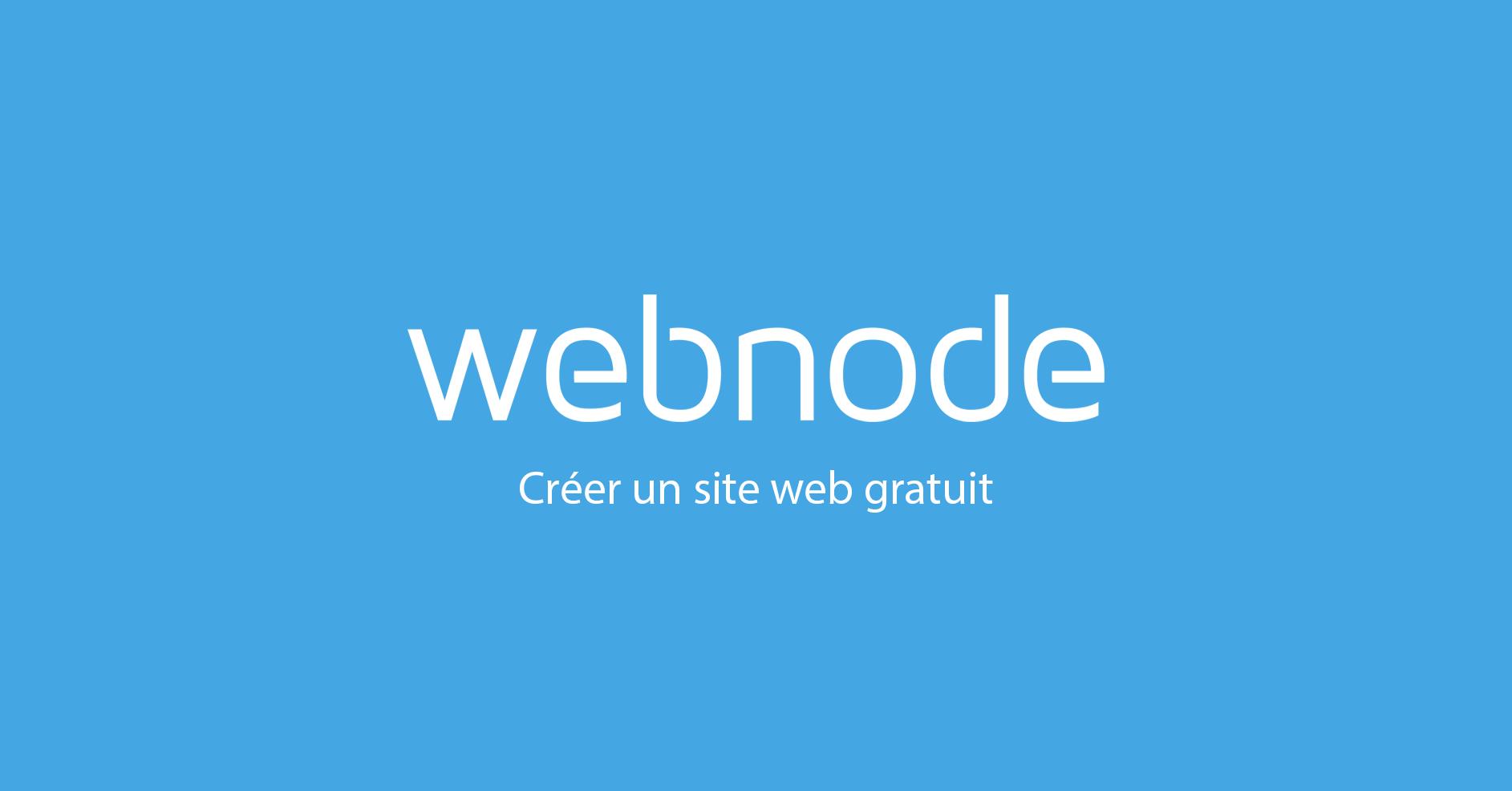(c) Webnode.fr