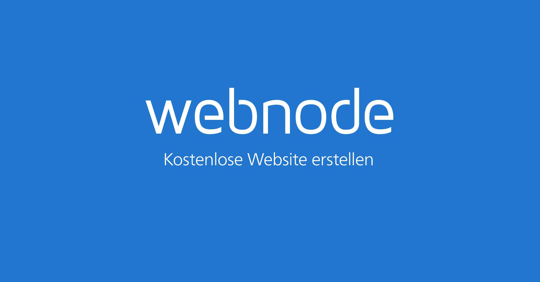 (c) Webnode.com