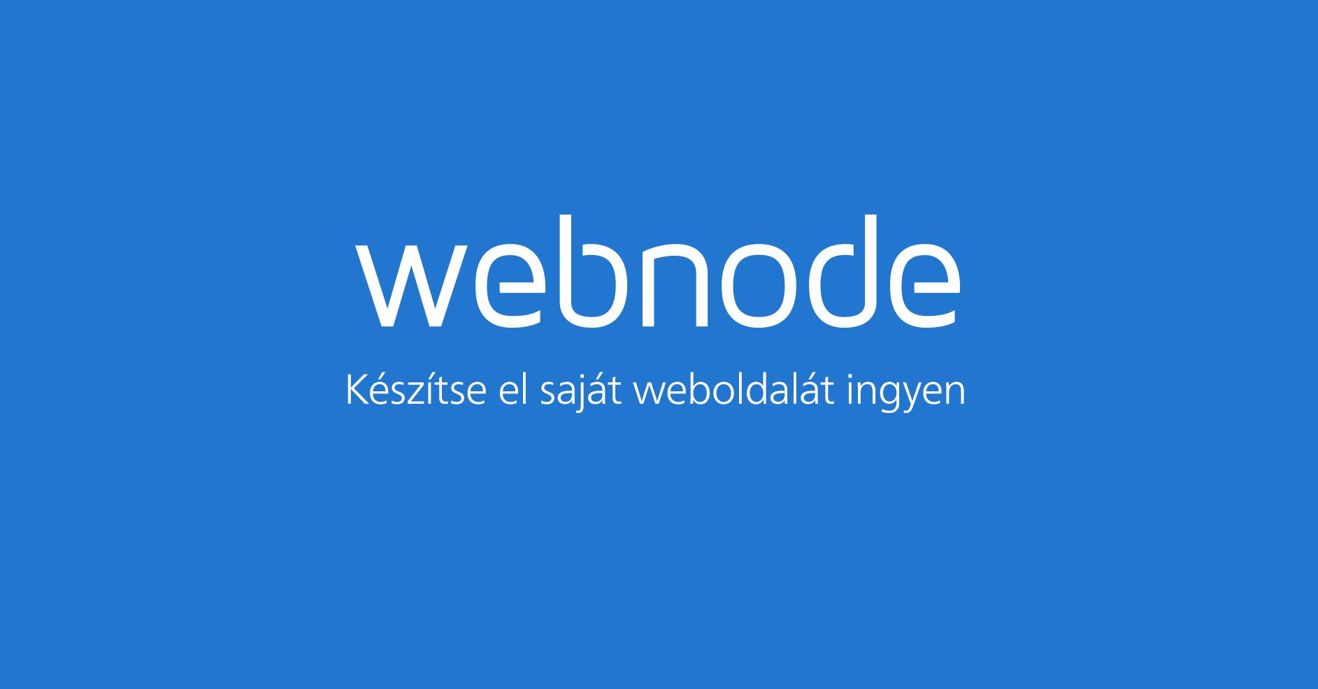 (c) Webnode.hr